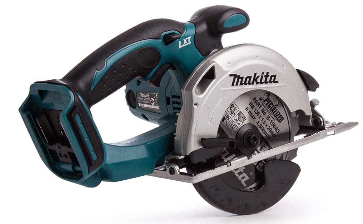 Makita-Akku-Handkreiss-ge-DSS501Z