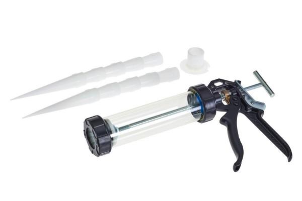 Handdruckpistole ULP 30