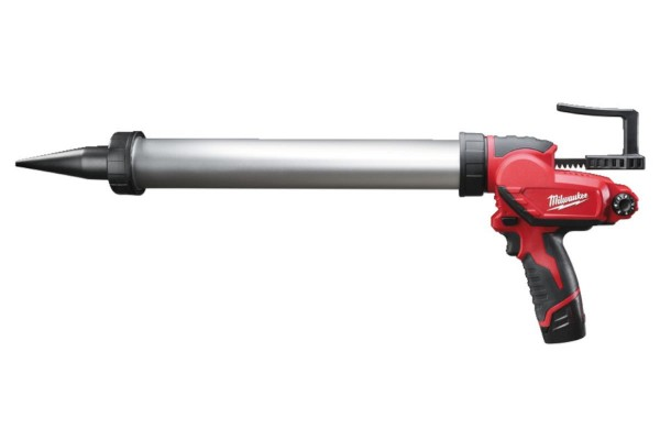 Milwaukee M12PCG/600A-201B