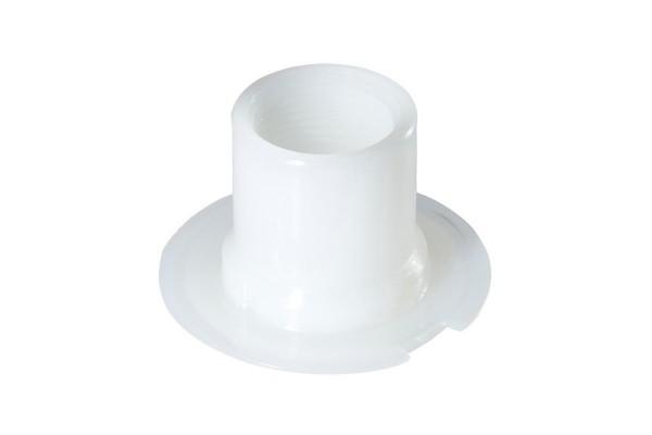 Düsenmundstück PVC mit Innengewinde