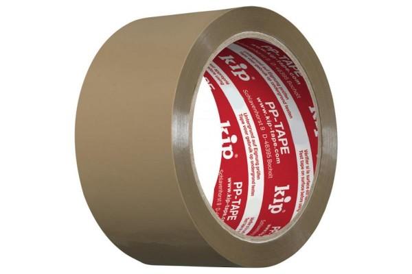 Verpackungsband 50mm breit