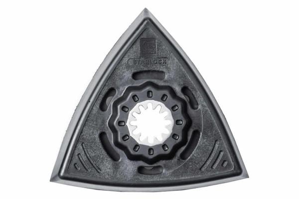 Fein Schleifplatte 80mm SL 2 Stück