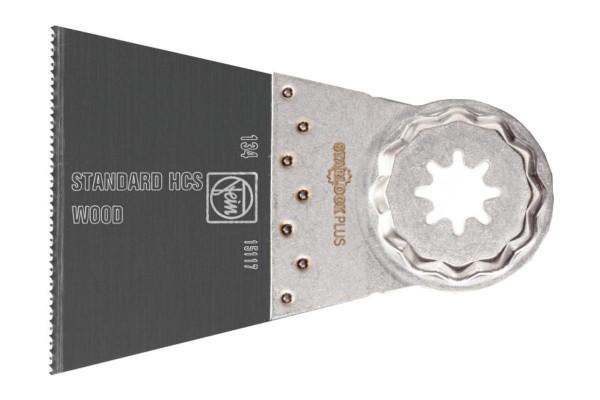 Fein E-Cut Standard-Sägeblatt 50x65mm SLP