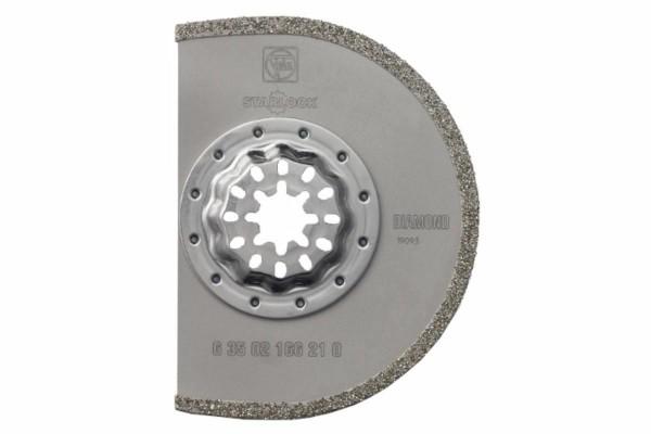 Fein Diamant-Sägeblatt Ø90mm SLP