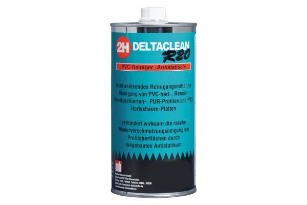 2H Deltaclean R20 1 Liter
