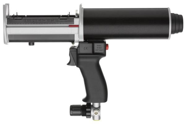 Leihpistole DP 400-100-10