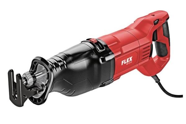 Flex 1300 Watt Säbelsäge RSP 13-32 Kabel