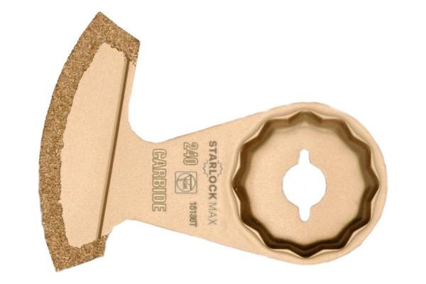 Fein Hartmetall-Sägeblatt 1,2mm SLM