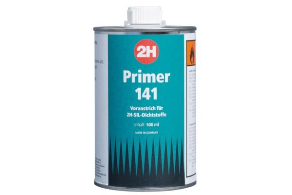 2H Primer 141 500ml