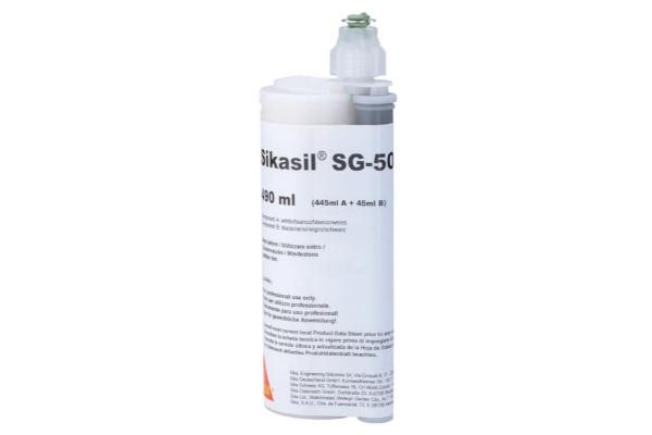 Sikasil SG-500
