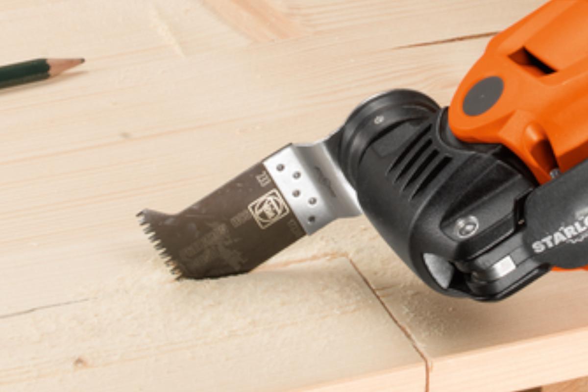 Fein-Kategorie-Saegen-Holz