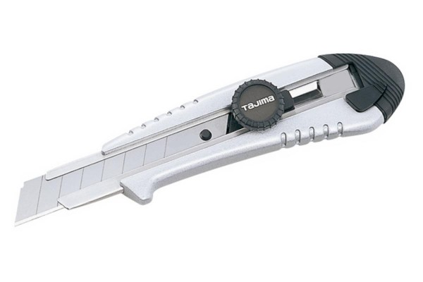 Tajima Cutter Messer AC501