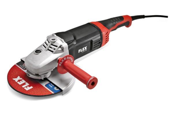 Flex 2600 Watt Winkelschleifer T-REX L26-6 230